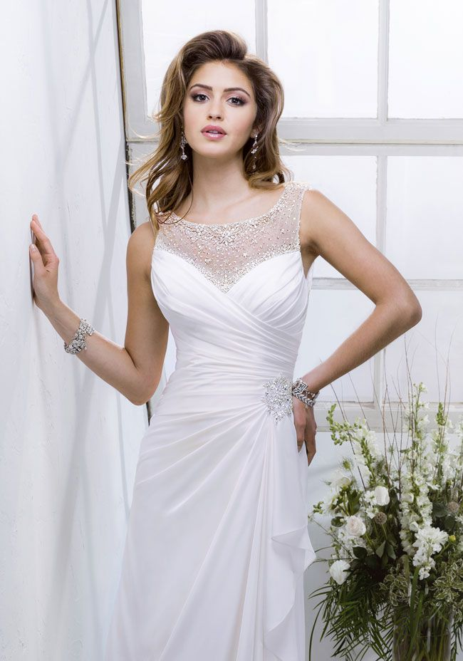9-knockout-wedding-dresses-for-2014-from-sottero-and-midgley-Kyama-4SS824_Front2