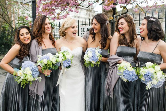 9-of-the-hottest-bridesmaid-trends-for-2014-as-seen-at-real-life-weddings-emmacasephotography.com--Holly&Kiwi195