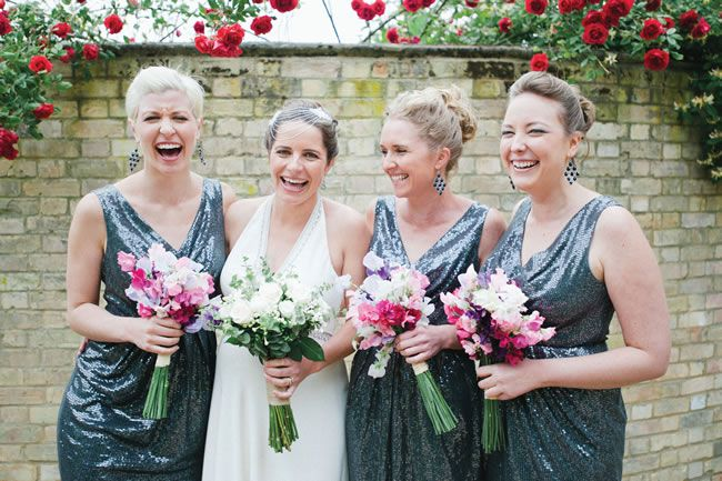 9-of-the-hottest-bridesmaid-trends-for-2014-as-seen-at-real-life-weddings-kristianlevenphotography.co.uk--Wiz-&-Jeremy-218