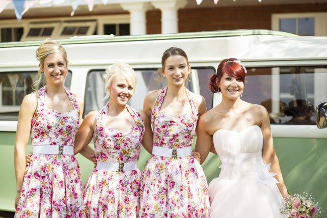 9-of-the-hottest-bridesmaid-trends-for-2014-as-seen-at-real-life-weddings-mattbowenphotography.co.uk---Cheshire-wedding-photography-Aileen-and-Ian-Blog-52