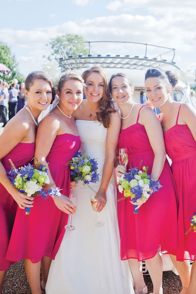 9-of-the-hottest-bridesmaid-trends-for-2014-as-seen-at-real-life-weddings-sarahleggephotography.co.uk--Grittenham-420