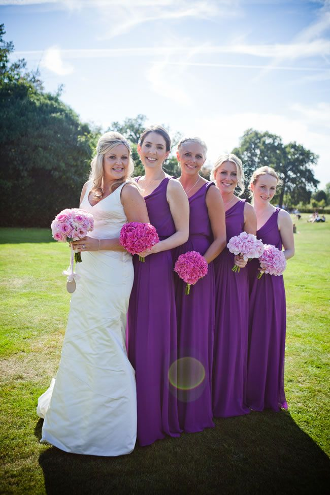 9-of-the-hottest-bridesmaid-trends-for-2014-as-seen-at-real-life-weddings-sarahleggephotography.co.uk--Nonsuch-453
