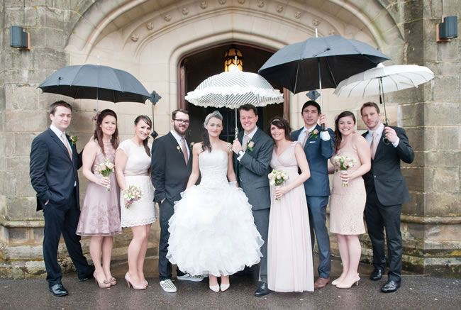 9-of-the-hottest-bridesmaid-trends-for-2014-as-seen-at-real-life-weddings-sarareeve.com--Nat&Guy-0366