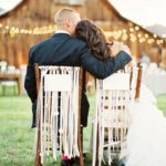 9-ways-to-beat-pre-wedding-stress-every-bride-should-know-josevillaphoto.com