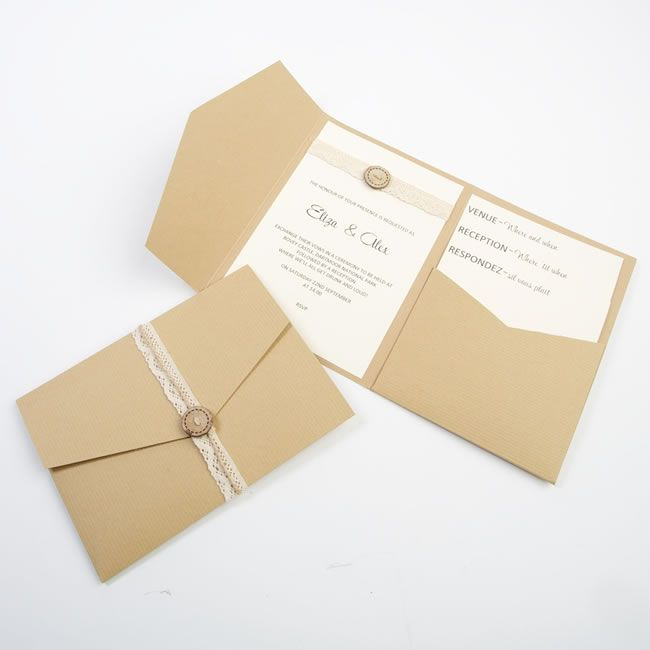 Amazing-Lace-Pocketfold-Invite