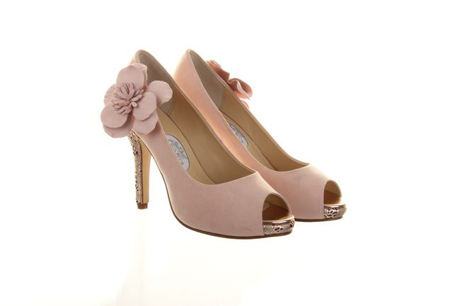 vintage-brides-will-love-the-new-hassall-wedding-shoes-for-2014-Rainbow-Club_Hassall_Rainbow-Club_Hassall_Apple-Blossom_195