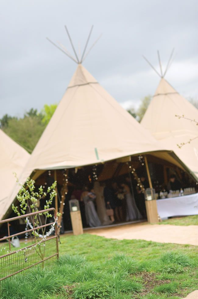 anna-and-nick-had-a-festival-themed-tipi-wedding-full-of-fun-details-shoot-lifestyle.co.uk-ANH-0540