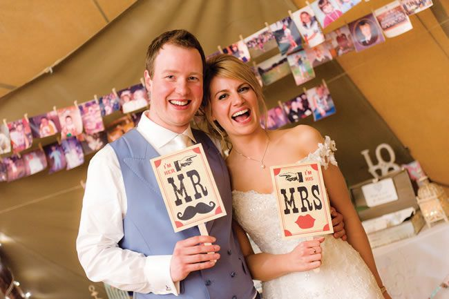 anna-and-nick-had-a-festival-themed-tipi-wedding-full-of-fun-details-shoot-lifestyle.co.uk-ANH-0823