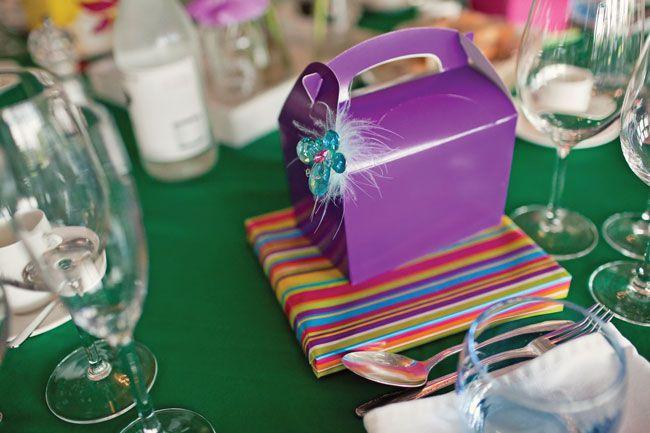 bring-2014s-best-wedding-themes-to-life-with-the-wedding-ideas-shop-emmacasephotography.com--Bridget&Boris-367