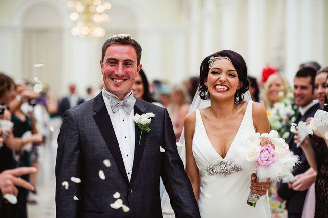 bring-2014s-best-wedding-themes-to-life-with-the-wedding-ideas-shop-markwallisphoto.com-120605_Emmett_190b