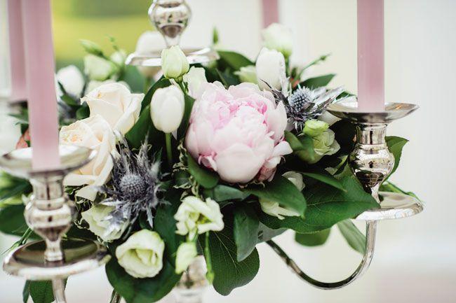 bring-2014s-best-wedding-themes-to-life-with-the-wedding-ideas-shop-markwallisphoto.com-120605_Emmett_285