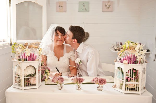 bring-2014s-best-wedding-themes-to-life-with-the-wedding-ideas-shop-mia-photography.com--Dan&Tabitha-198
