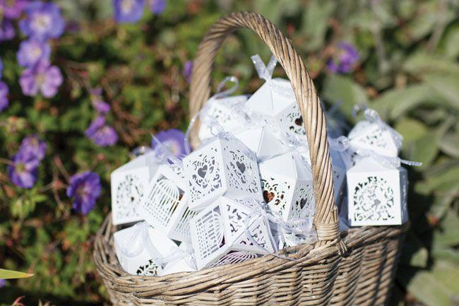 bring-2014s-best-wedding-themes-to-life-with-the-wedding-ideas-shop-natashahurley.com----Lisa-Mark-05-Details-0017
