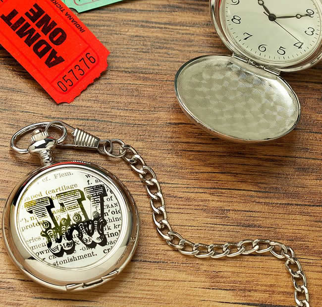 celebrity-accessories-pocket-watch-notonthehighstreet