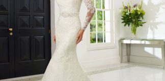 create-your-perfect-bridal-silhouette-with-a-dress-from-ronald-joyce-68008_Rina