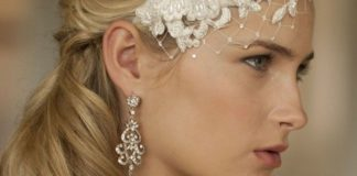 find-the-right-bridal-hair-accessories-for-your-hair-colour-Blond-hair-pic-2