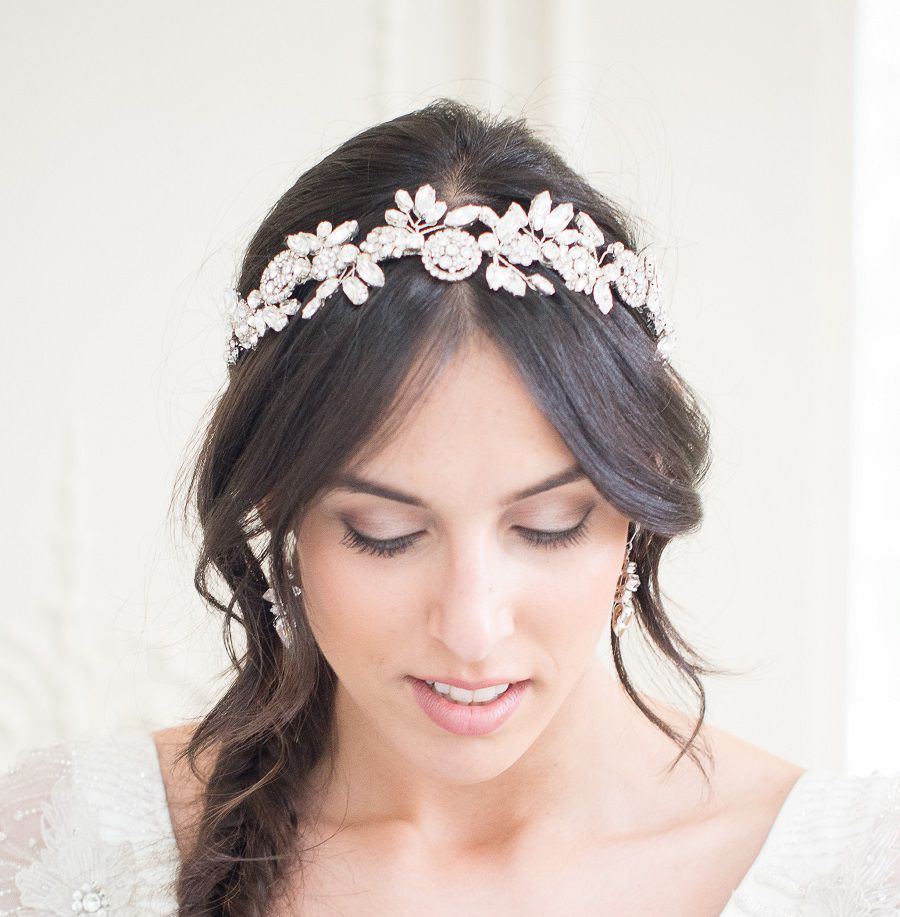 fit-for-a-princess-your-guide-to-the-wedding-tiara-Lady-Mary-Tiara-Chez-Bec