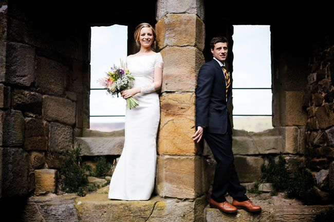 four-brides-with-very-different-wedding-budgets-but-can-you-guess-who-spent-what-088-1