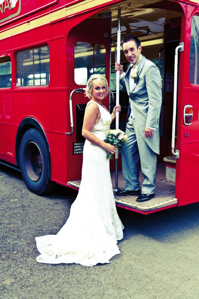 four-brides-with-very-different-wedding-budgets-but-can-you-guess-who-spent-what-neil-hayley