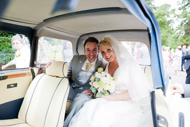 four-brides-with-very-different-wedding-budgets-but-can-you-guess-who-spent-what-wedding_neil_hayley_hires-294