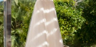 getting-married-abroad-see-stunning-real-wedding-ibiza-nikki-and-gary-2