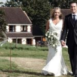 how-i-found-my-dream-dress-real-life-brides-share-their-stories-Tim&Wendy-feat
