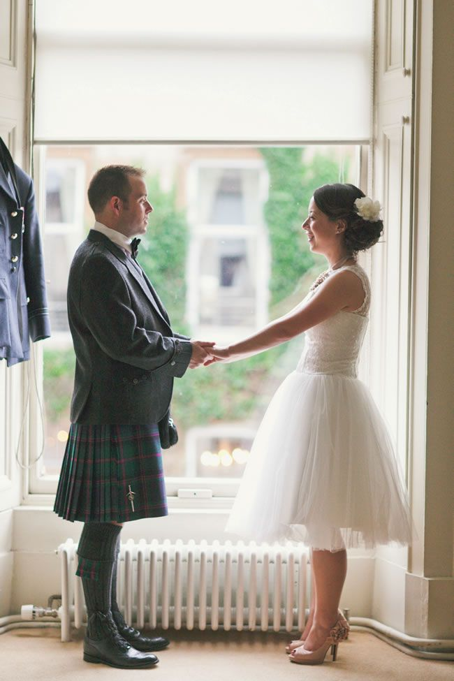 how-i-found-my-dream-dress-real-life-brides-share-their-stories-maria&lee