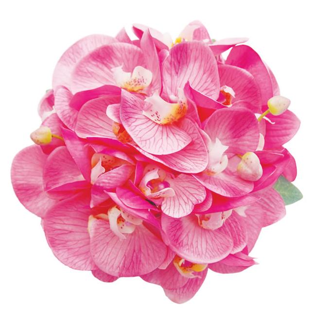 £42, sarahsflowers.co.uk