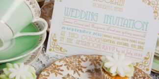 how-to-make-your-big-day-unique-with-bespoke-wedding-stationery-ReniraandJaneNobleHound