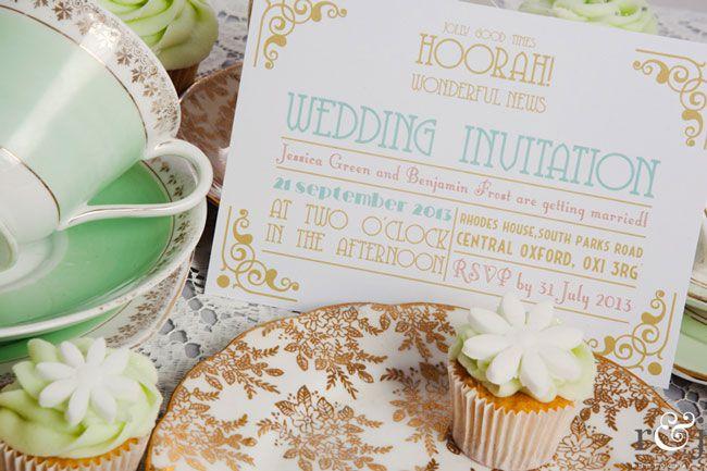 how-to-make-your-big-day-unique-with-bespoke-wedding-stationery-ReniraandJaneNobleHound