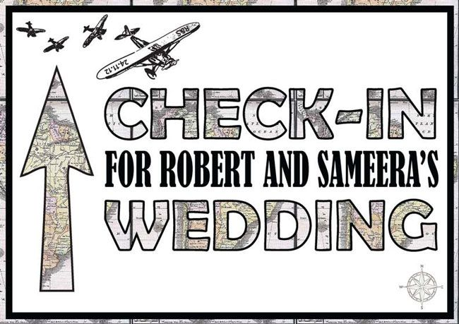 how-to-make-your-big-day-unique-with-bespoke-wedding-stationery-SameeraA3OutdoorSignsLoRes