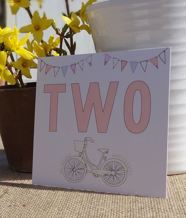 how-to-make-your-big-day-unique-with-bespoke-wedding-stationery-noble-hound-BohoBicycle