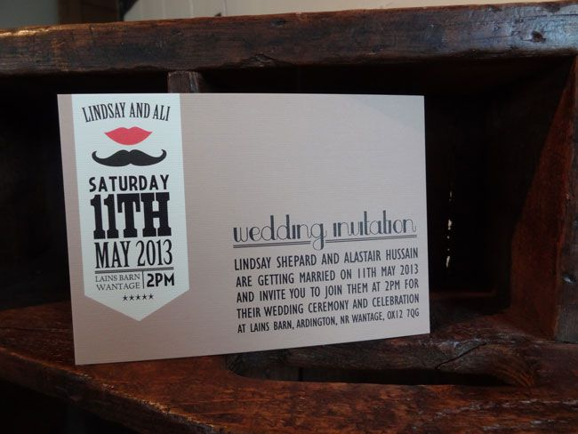 how-to-make-your-big-day-unique-with-bespoke-wedding-stationery-noble-hound-moustache