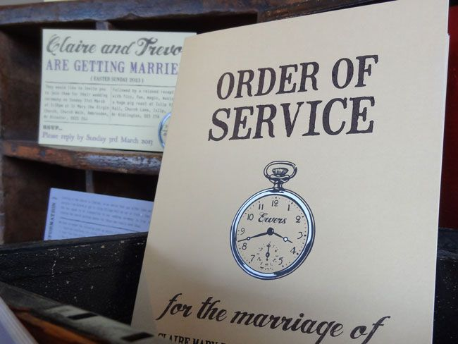 how-to-make-your-big-day-unique-with-bespoke-wedding-stationery-noble-hound-watch
