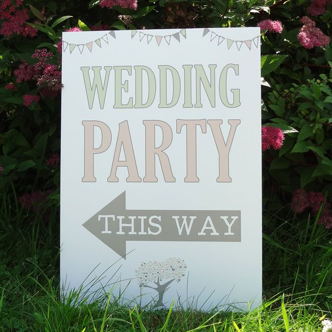 how-to-make-your-big-day-unique-with-bespoke-wedding-stationery-sign
