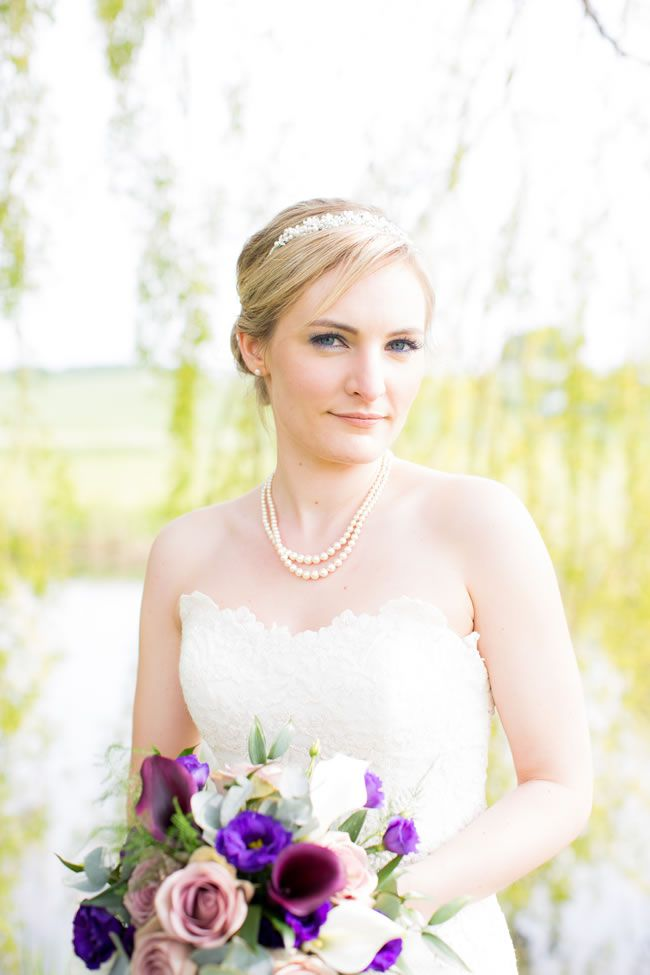 how-to-match-your-wedding-jewellery-to-your-dress-katherineashdown.co.uk-MarkandSarah-412