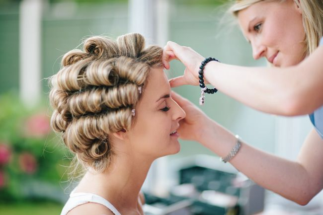 how-to-style-your-bridal-party-for-a-wedding-abroad-marriageisthebomb.com