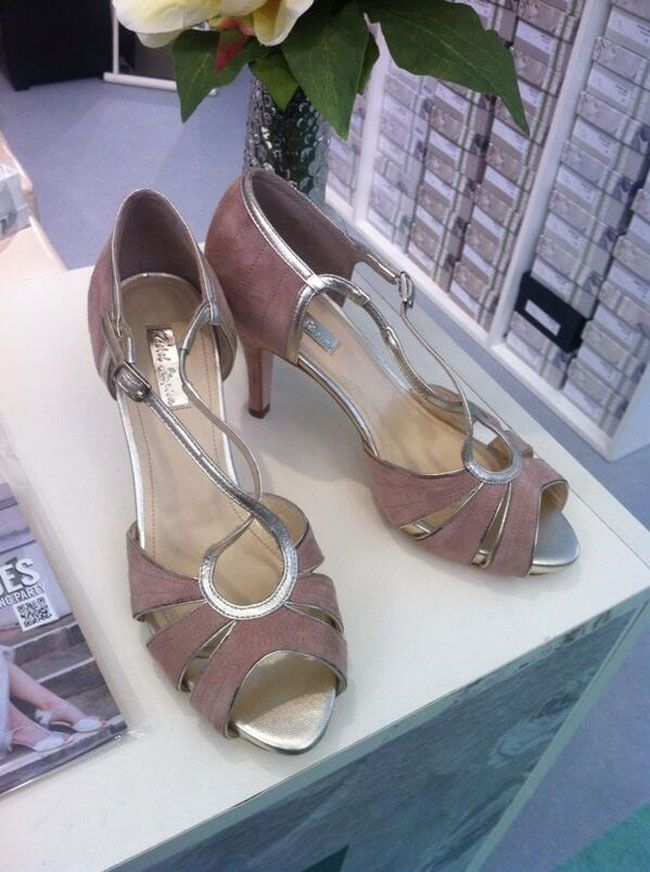 hundreds-of-new-ideas-revealed-at-the-national-wedding-show-Rachel-Simpson-shoes