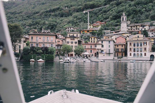 jesspetrie.com-Lou-&-Chris'-Lake-Como-Wedding-437