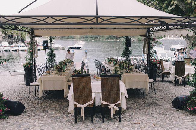 jesspetrie.com-Lou-&-Chris'-Lake-Como-Wedding-443