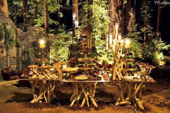love-game-of-thrones-heres-how-to-create-a-fantasy-wedding-theme-sean-2