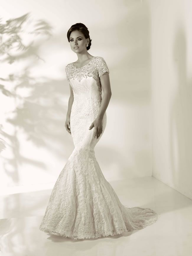 love-glamorous-embellishment-the-2014-cristiano-lucci-collection-is-perfect-for-you-12839_A-Salma