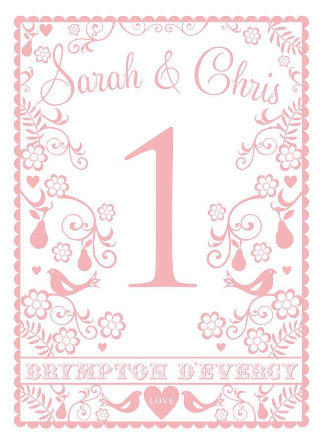 made-you-blush-introducing-the-wedding-colour-for-2014-ditsychic.com