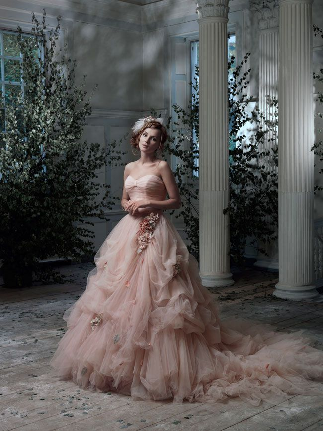 made-you-blush-why-this-romantic-shade-is-the-wedding-colour-for-2014-Ian-Stuart-Cuvee_Rose-BL
