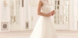 made-you-blush-why-this-romantic-shade-is-the-wedding-colour-for-2014-Sassi-Holford-2014_Matilda