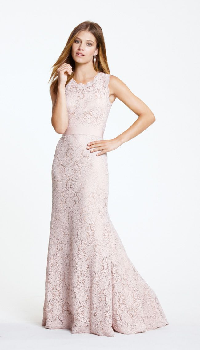 made-you-blush-why-this-romantic-shade-is-the-wedding-colour-for-2014-encore-watters