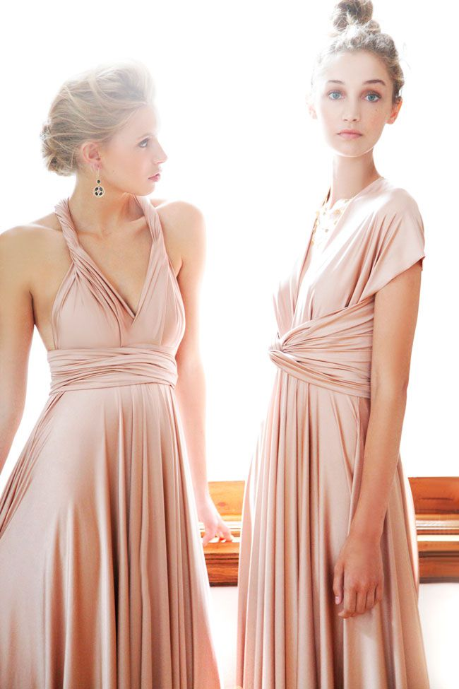 made-you-blush-why-this-romantic-shade-is-the-wedding-colour-for-2014-twobirds-Rosewater