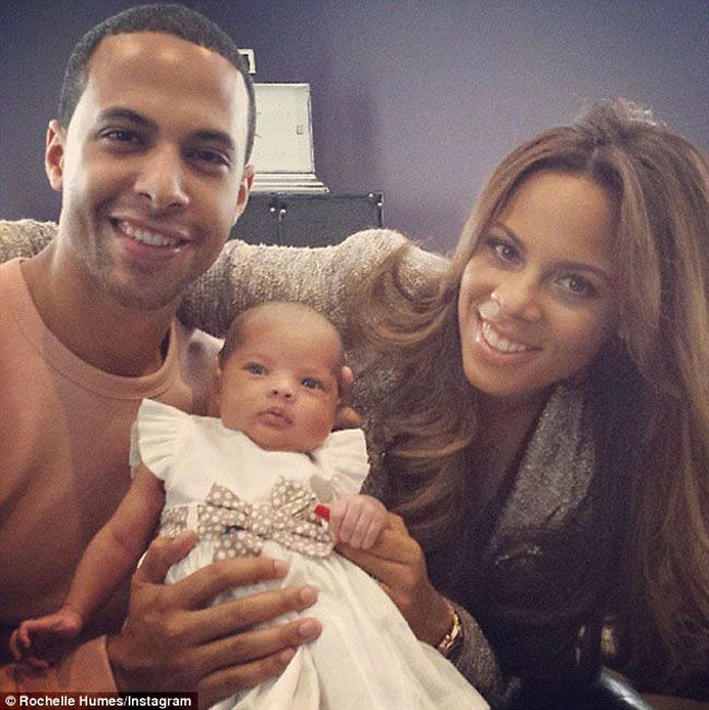 marvin-humes-reveals-how-to-be-the-perfect-groom-baby