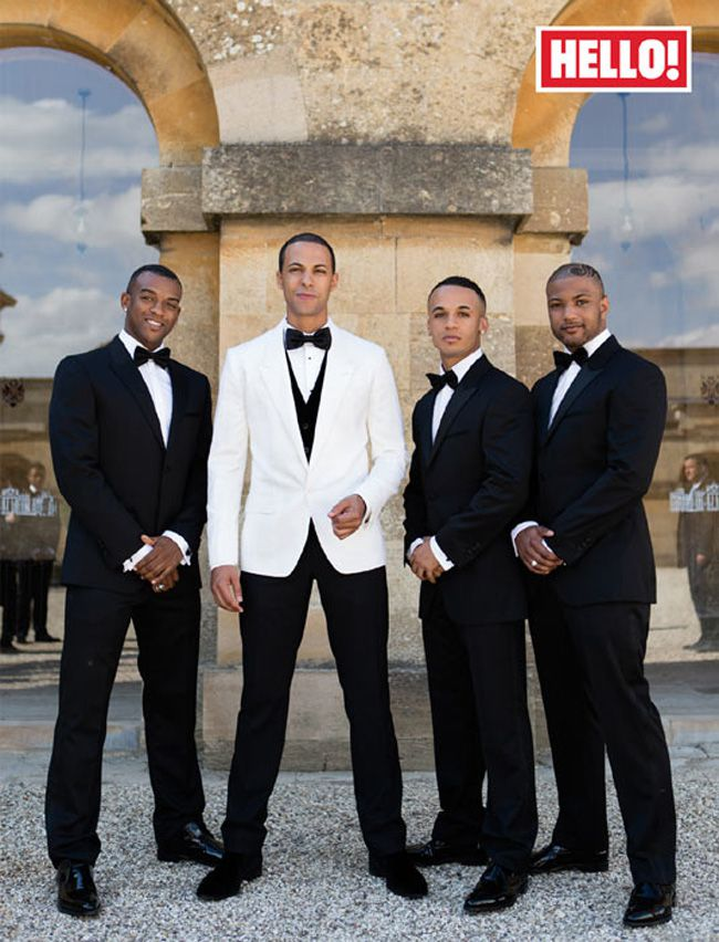 marvin-humes-reveals-how-to-be-the-perfect-groom-hello