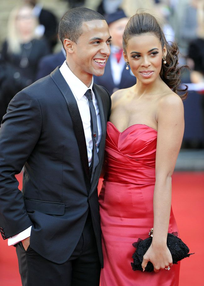 marvin-humes-reveals-how-to-be-the-perfect-groom-red-carpet